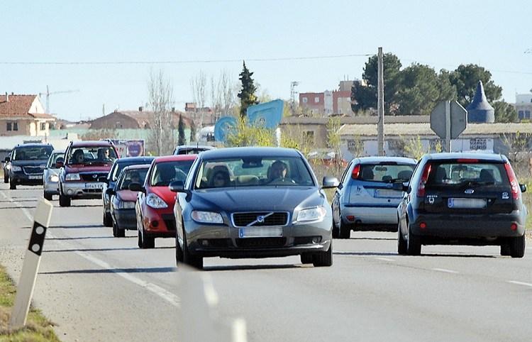 abogados especialistas en indemnizaciones Madrid